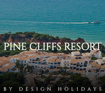Forte Village Resort by Design Holidays